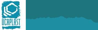 UCAPLAST - Union des Syndicats de PME du caoutchouc et de la Plasturgie