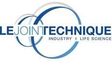 logo LJT
