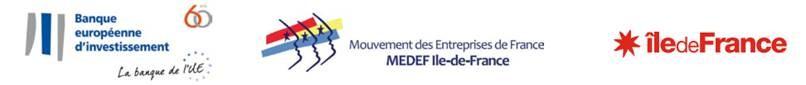 BEI_MEDEF